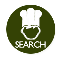 Search Recipe Database